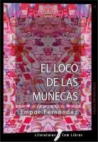 Empar Fernández - El loco de las muñecas
