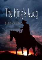 Lietha Wards - The King's Lady