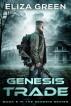 Genesis Trade by Eliza Green