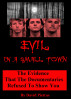 Evil in a Small Town by David Pietras