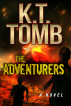 The Adventurers (Alpha Adventures Book 1) by K.T. Tomb