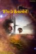 Who Is Retarded by Sha'Ra On WindWalker
