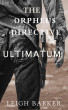 Ultimatum by Leigh Barker