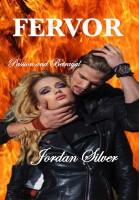 Jordan Silver - Fervor