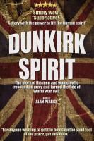 Alan Pearce - Dunkirk Spirit