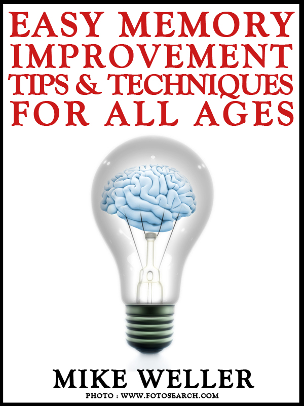 improving memory as one ages Start studying psych - test 3 learn vocabulary, terms, and more with flashcards, games, and other study tools.