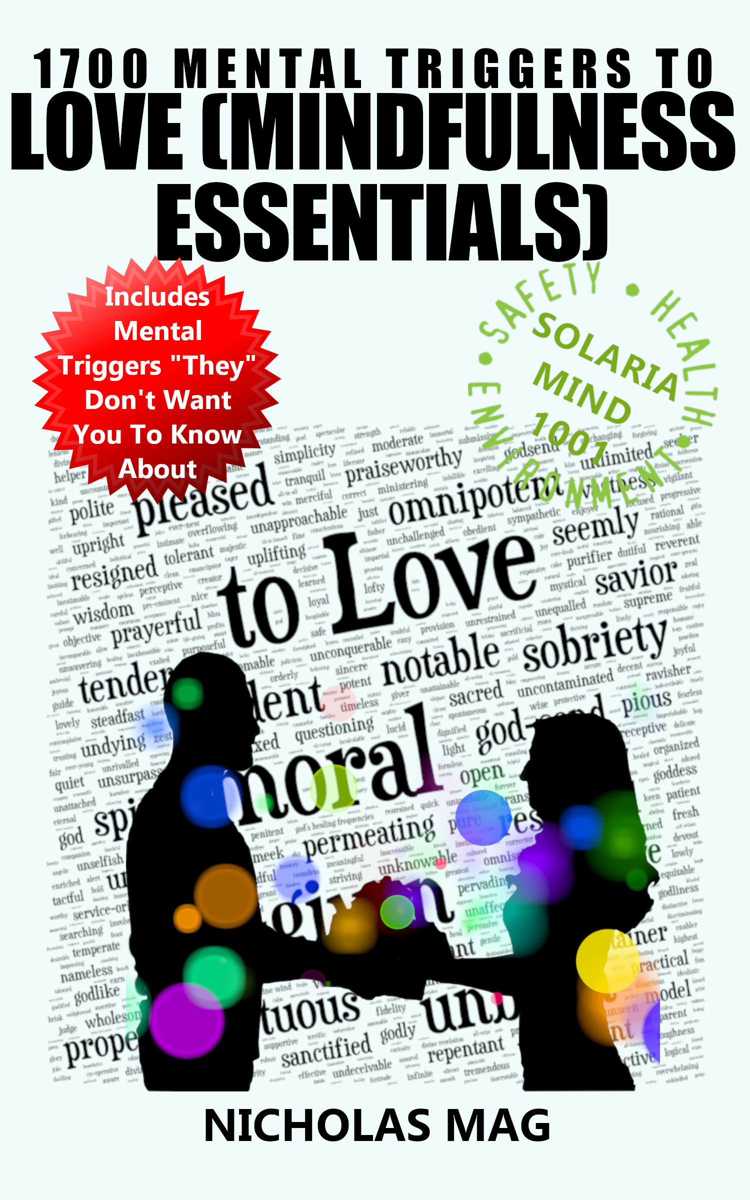 how to love mindfulness essentials english edition