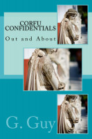 CORFU CONFIDENTIALS - Out and About