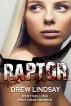 Raptor by Drew Lindsay
