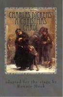 Ronnie Meek - Charles Dickens' A Christmas Carol