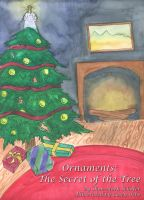 Shon-Mark Schafer - Ornaments: The Secret of the Tree