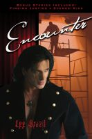 Cover for 'Encounter'