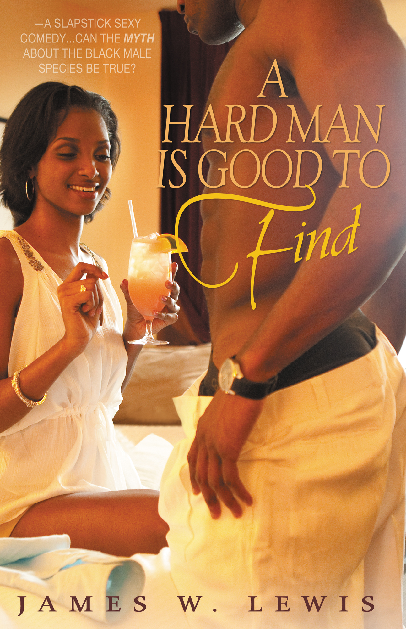 good man hard find 10 Deconstructing a good man is hard to find november 10  but red sammy is still pronouncing that a good man is hard to find so what exactly is a good man.