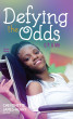 Defying the Odds: C.P. & Me by Chevonette James-Henry