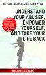 Actual Activators (1345 +) to Understand Your Abuser, Empower Yourself, and Take Your Life Back by Nicholas Mag