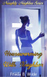 Housewarming With Neighbor - A Short Story from Naughty Neighbor Series by Frieda B. Wilde