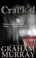 Cover for 'Crack'd'