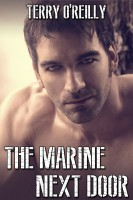 Terry O'Reilly - The Marine Next Door