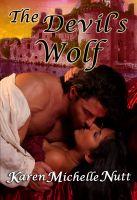 Karen Michelle Nutt - The Devil's Wolf