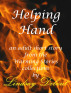 Helping Hand by Lindsay Debout