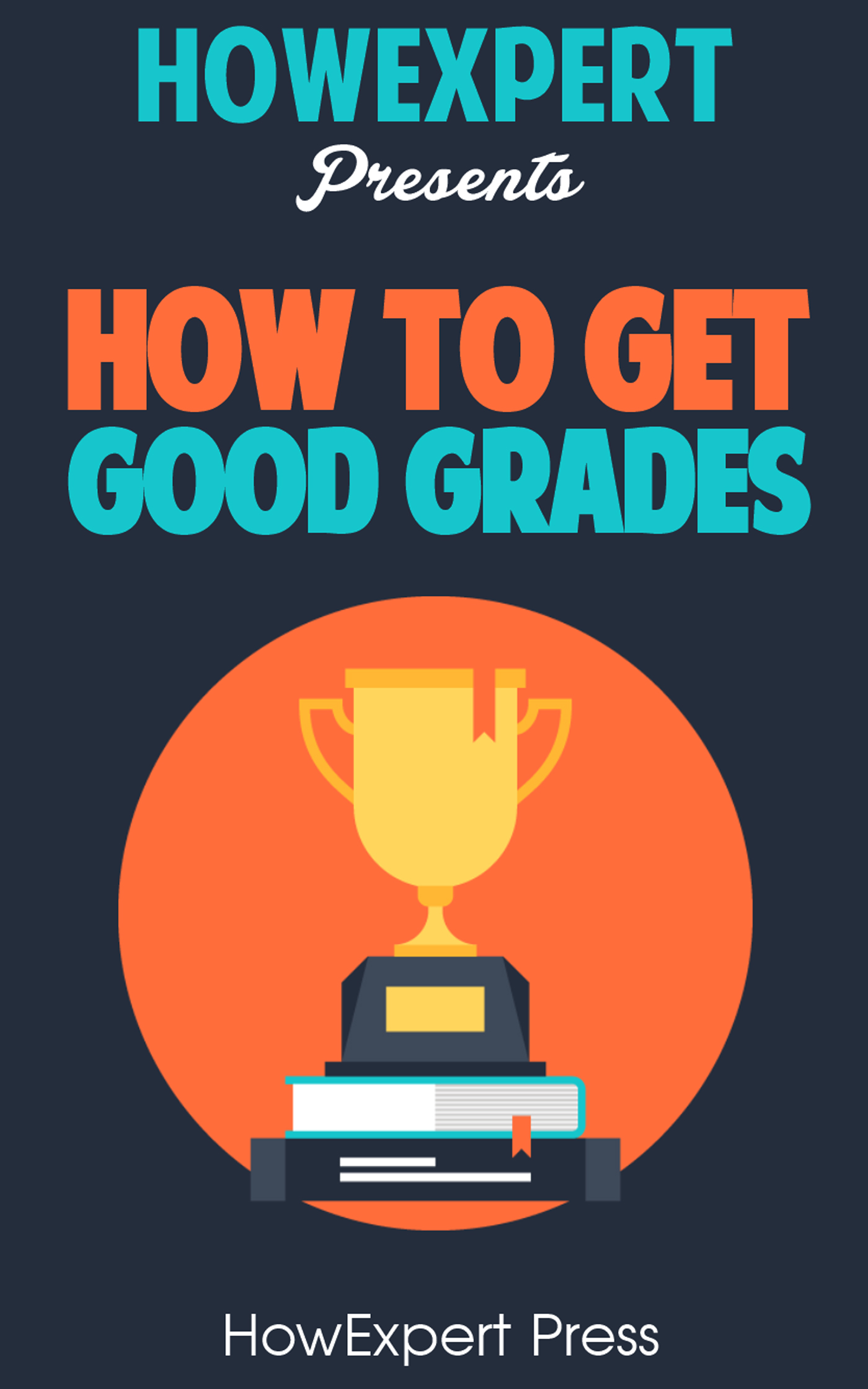 pressure to get good grades Many students have had late nights and felt the pressure to ace the sats, volunteer more than anyone else, get good grades, and somehow still be involved in clubs and activites after school for some of you, that meant intense athletic practices or late night drama rehearsals.