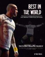 Vincent Russel - Best in the World: The Unauthorized Biography of Phil Brooks (WWE Superstar CM Punk)
