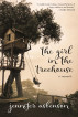 The Girl in The Treehouse by Jennifer Asbenson