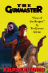The Gunmaster: Fear of the Reaper by Teel James Glenn