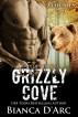 Grizzly Cove Anthology Vol. 7-9 by Bianca D'Arc