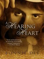 Bonnie Dee - A Hearing Heart