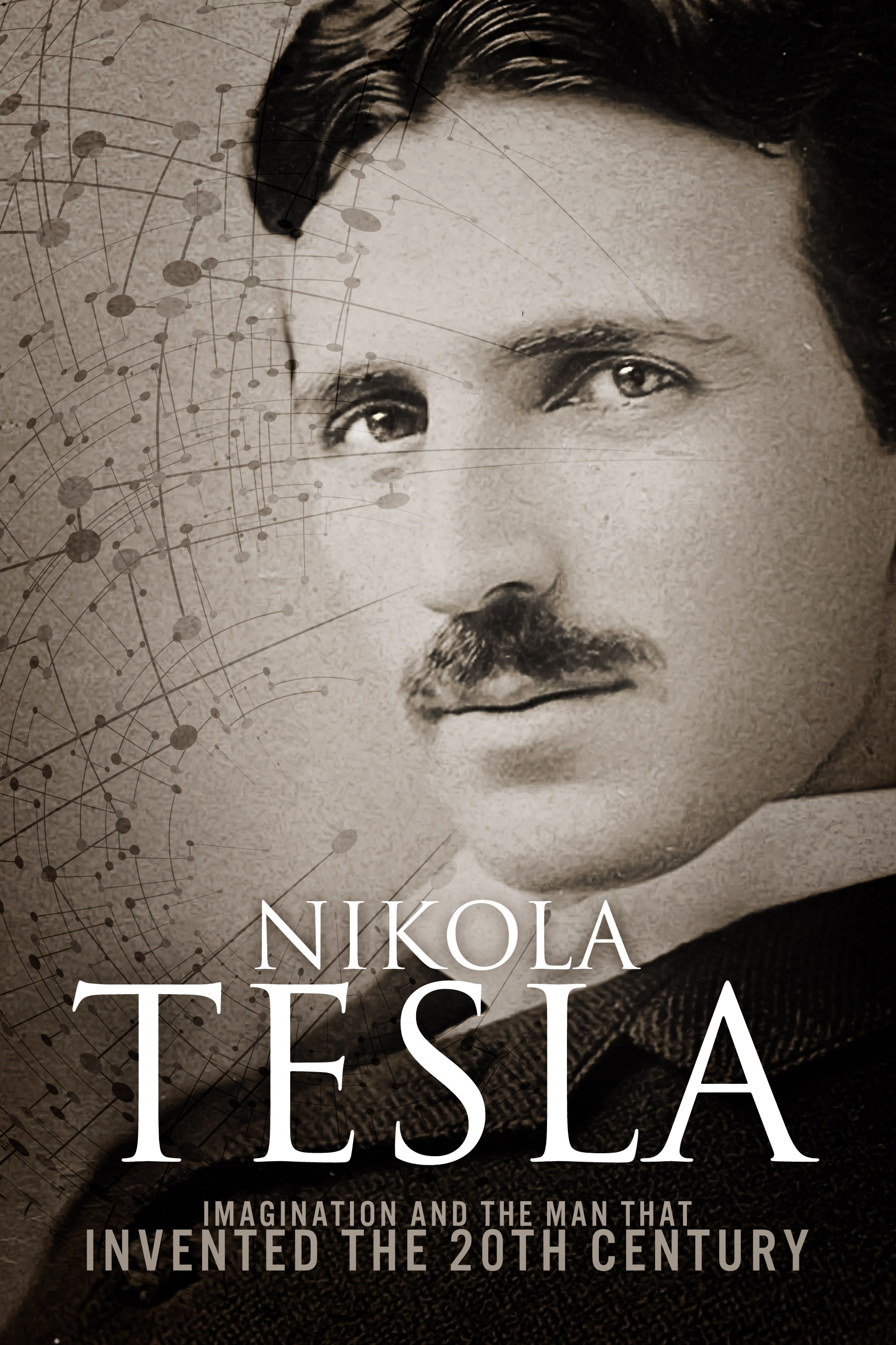 Smashwords Nikola Tesla Imagination And The Man That