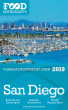 San Diego - 2019 - The Food Enthusiast's Complete Restaurant Guide by Andrew Delaplaine