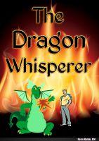 Fern Kuhn - The Dragon Whisperer