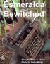 Esmeralda Bewitched by Mario V. Farina