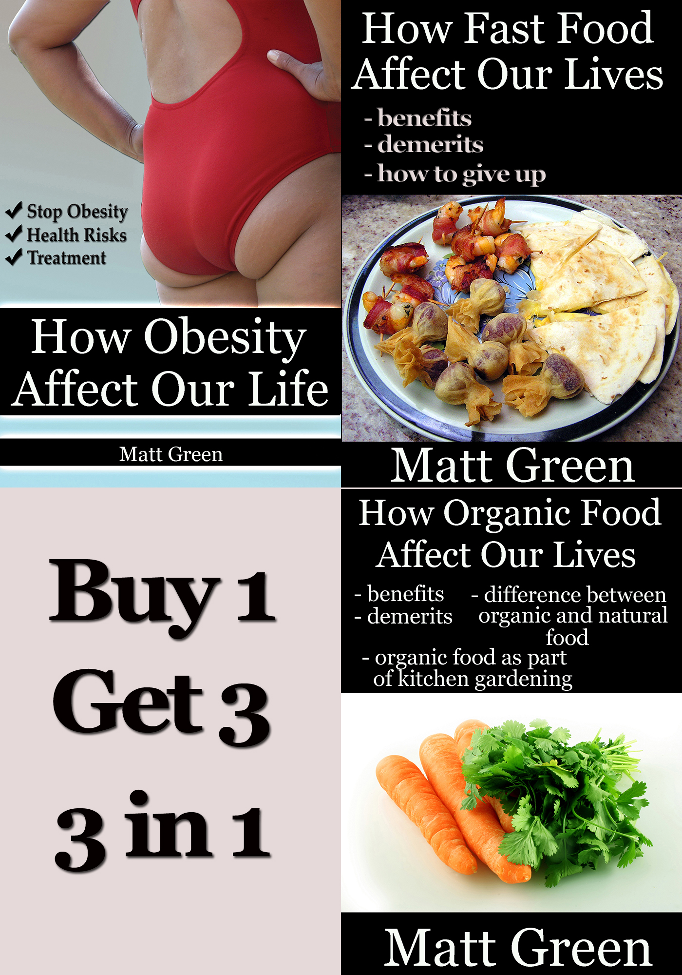 Smashwords how obesity fast food and organic food affect our how obesity fast food and organic food affect our lives forumfinder Gallery