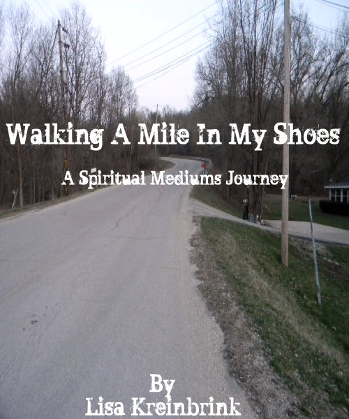 a mile in my shoes Lyrics to walk a mile in my shoes by bryan ferry from the another time, another place album - including song video, artist biography, translations and more.