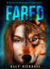 Fared by Ally Nordell