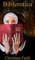 Biblerotica