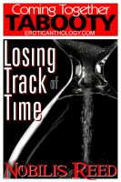 Nobilis Reed - Losing Track of Time