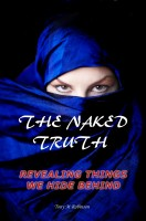 Tony Robinson - The Naked Truth: Revealing Things We Hide Behind