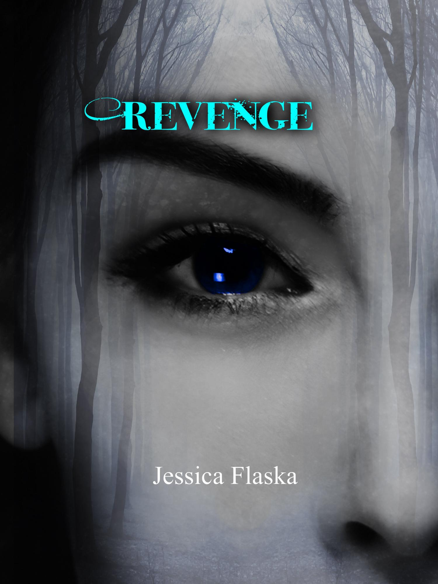 revenge defined through fiction revenge The social psychology of humiliation and revenge the origins of the fundamentalist mindset chapter: (p71) 7 the social psychology of humiliation and revenge source.
