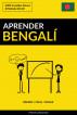 Aprender Bengalí - Rápido / Fácil / Eficaz: 2000 Vocablos Claves by Pinhok Languages