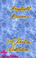 Tiffany Fulton - Daylight Dreams
