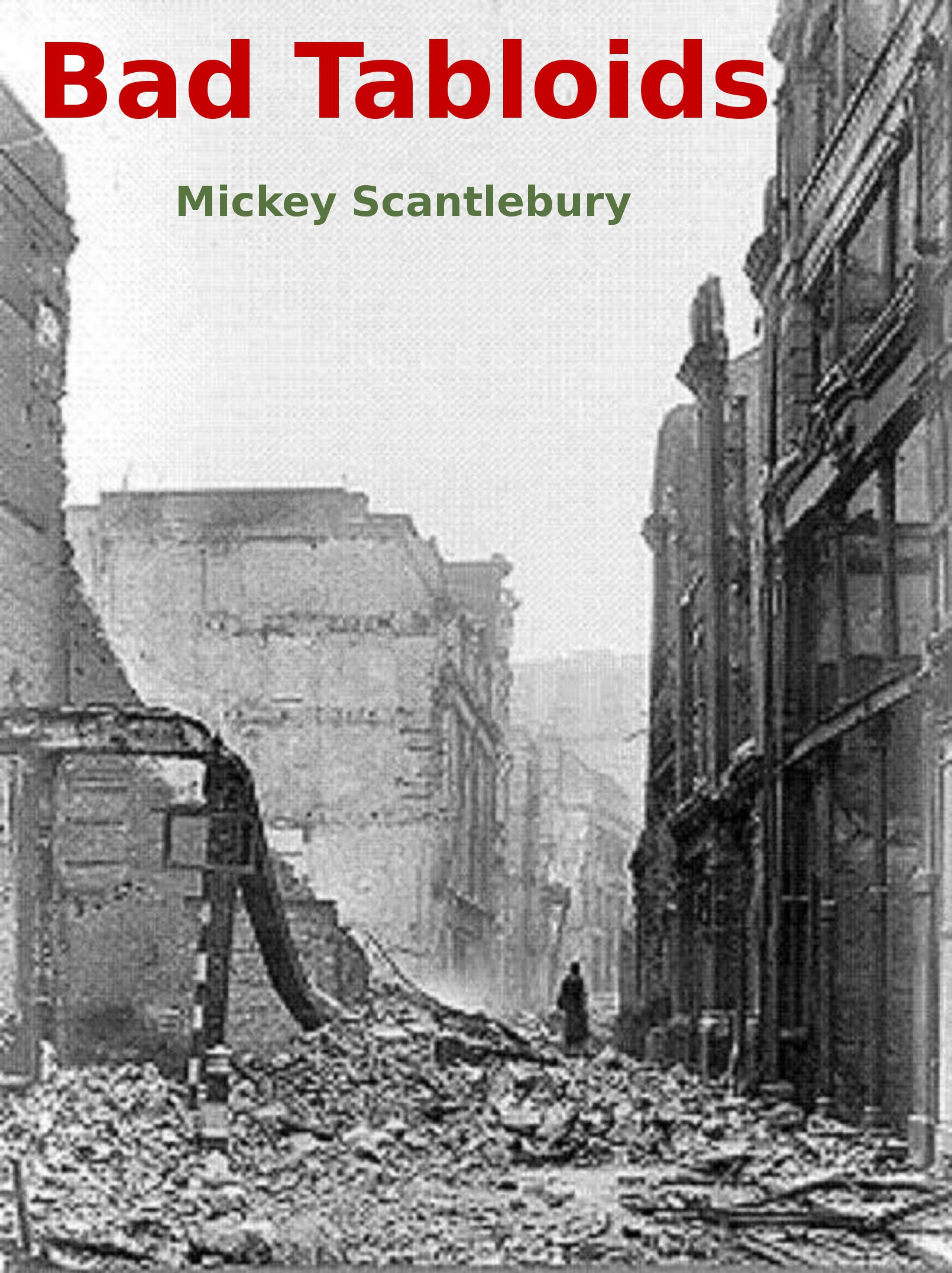 bombing london the london blitz essay
