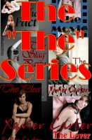 """The """"The"""" Series"""