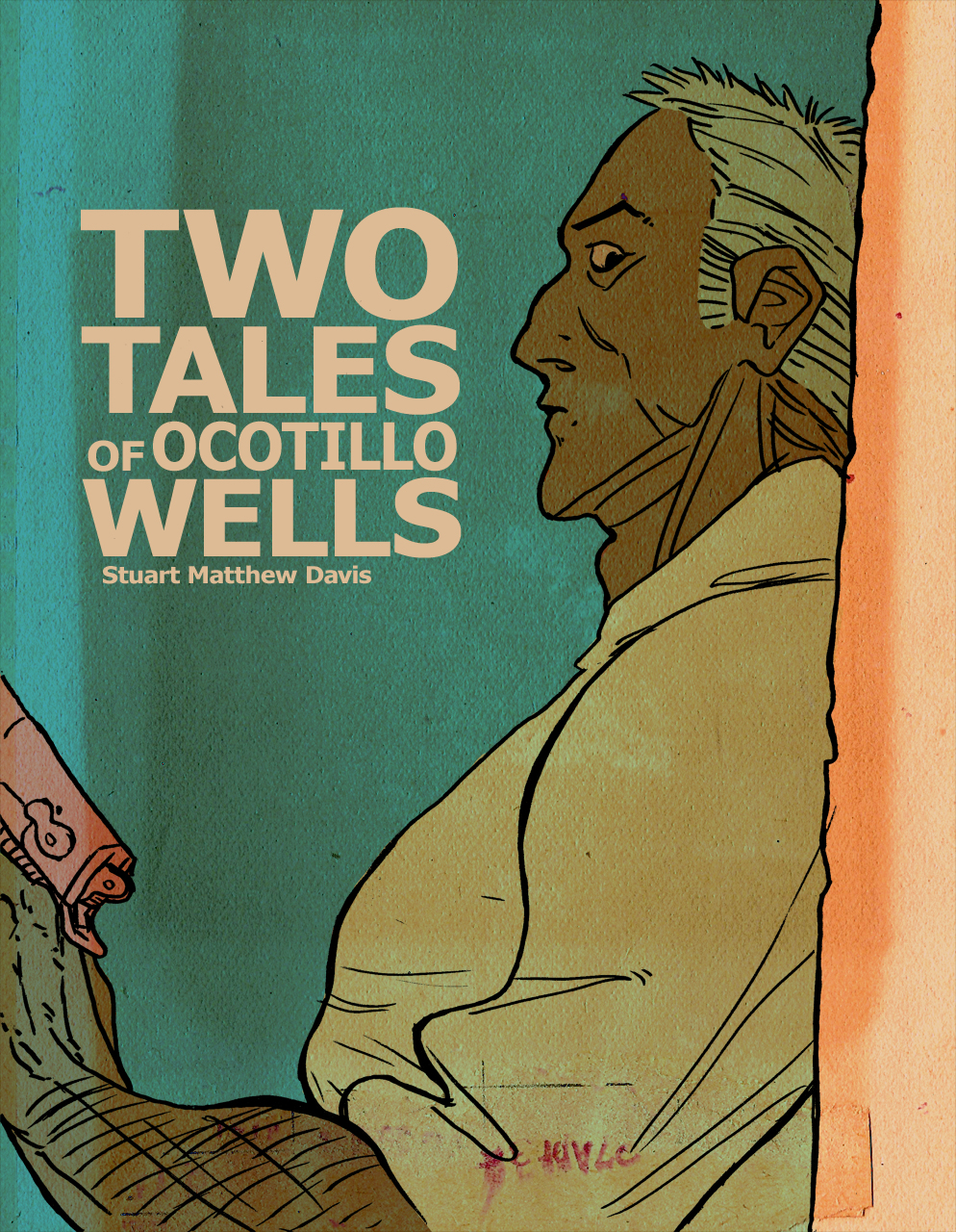 two tale of stories About tales of two americas thirty-six major contemporary writers examine life in a deeply divided america—including anthony doerr, ann patchett, roxane gay, rebecca solnit, hector tobar, joyce carol oates, edwidge danticat, richard russo, eula bliss, karen russell, and many more.