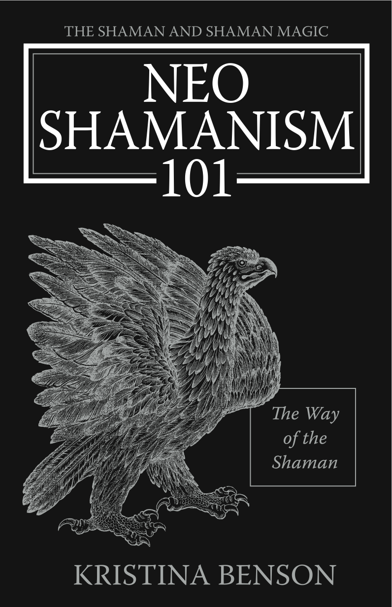 an essay on shamanism and neo shamanism Shamanism is the world's oldest spiritual practice, utilizing a set of practical techniques that have helped human beings to survive since paleolithic times.