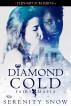 Diamond Cold by Serenity Snow