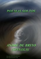 Cover for 'Poemas Soltos'