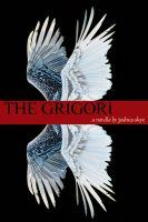 Joshua Skye - The Grigori